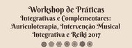 Workshop_de_práticas_logo