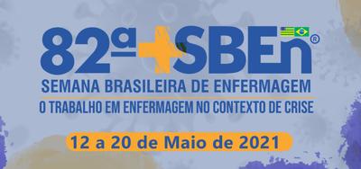ABEn - Seção Goiás
