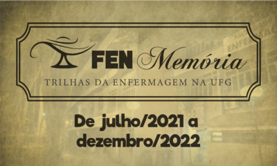 C21-FEN-246_Card