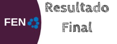 Resultado Final e Retificação do EDITAL No 01/2018 - CURSO DE ESPECIALIZAÇÃO MULTIPROFISSIONAL EM SAÚDE  MENTAL ÁLCOOL E OUTRAS DROGAS - SEMIPRESENCIAIS