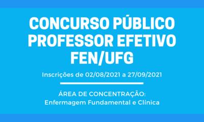 Concurso público professor efetivo (1)