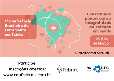 Conf_rebrals_card