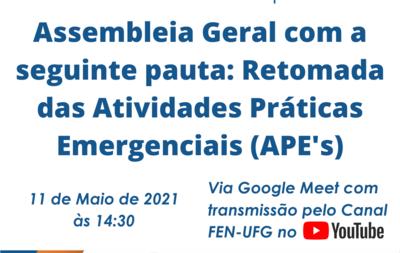 Convite_Assembleia_Geral (3)