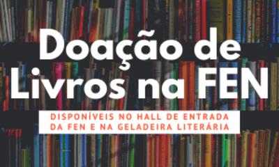 DOACAO_DE_LIVROS