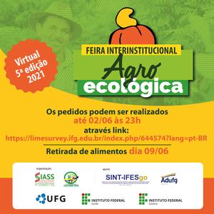 Feed_5_Edição_Feira_Agroecológica