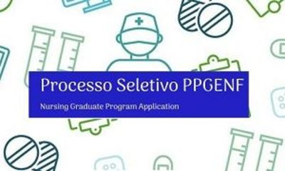 PSPPG