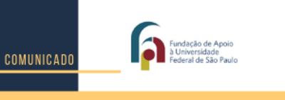 Fundação de Apoio à Universidade Federal de São Paulo