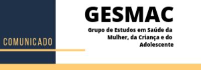 Gesmac 2019