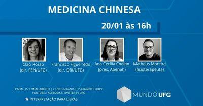 MEDICINA_CHINESA_FEED