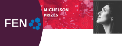 MichelsonPrizes
