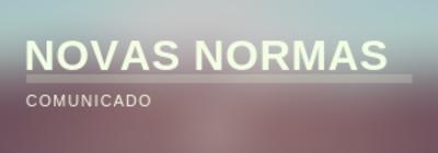 Normas LAB INF Tutorial