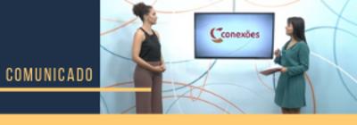 Programa Conexões - Bárbara