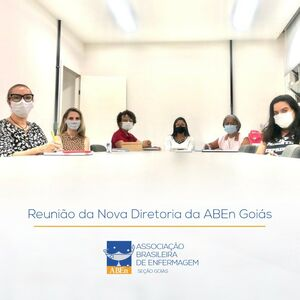 REUNIÃO_ABEN_GOIÁS