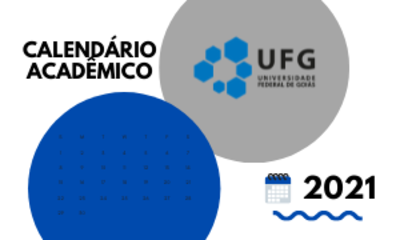 calendario_academico_ufg