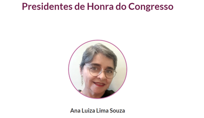 honra_profa_ana_lima