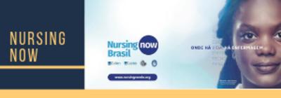 nursing nowbanner