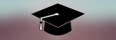 Serviços Graduação