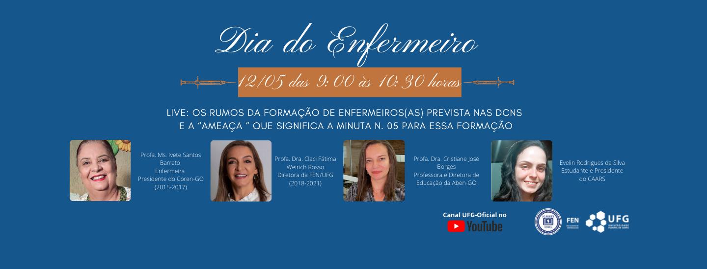 Banner_Live_Dia_Do_Enfermeiro