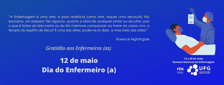 Banner dia da Enfermagem (1)