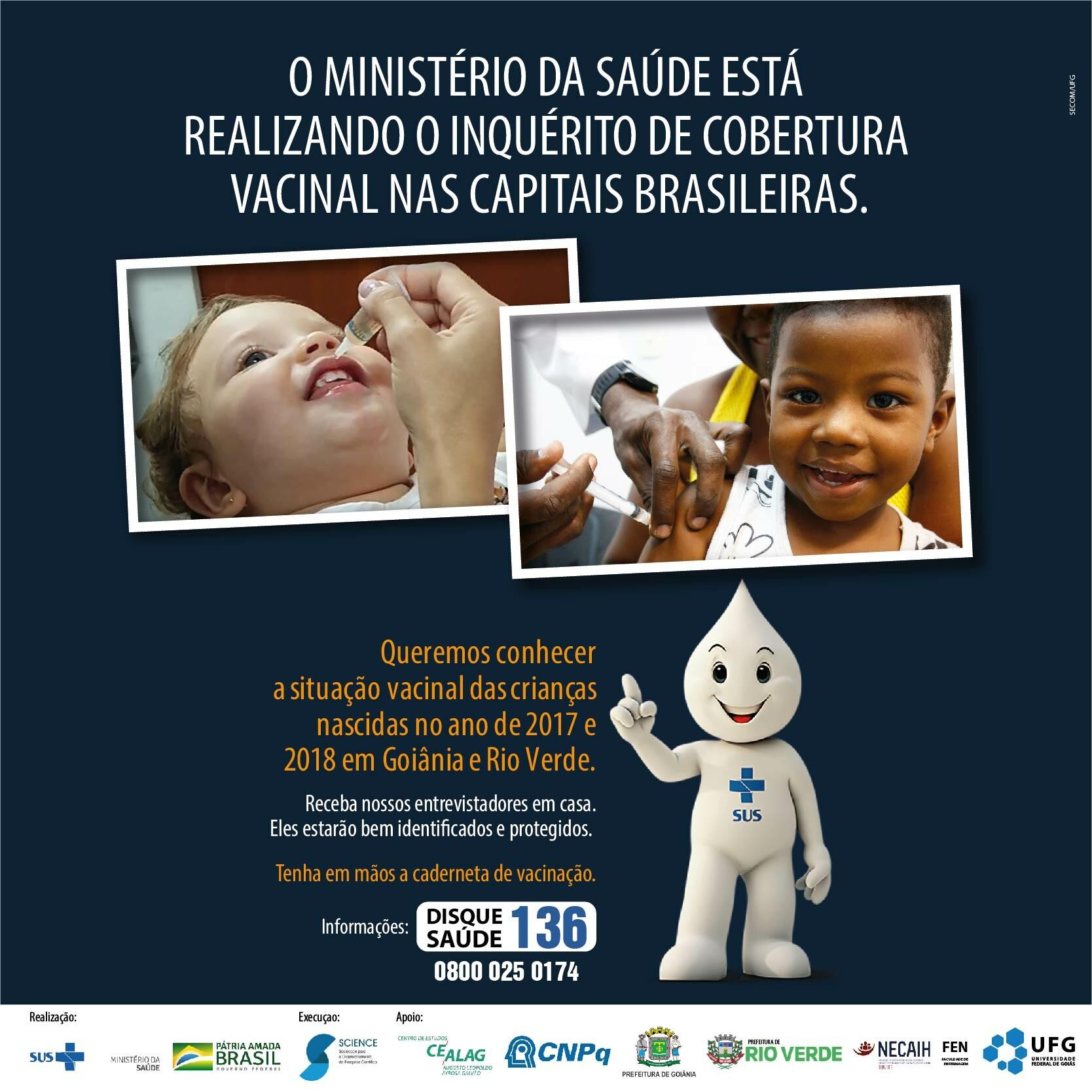 C21-FEN-181_-_POST_-_Inquérito_de_cobertura_vacinal_Prancheta_1 (2)