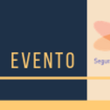 1º Congresso da Sociedade Brasileira para a Qualidade do Cuidado e Segurança do Paciente
