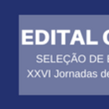 Edital de nº020-2018