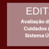Avaliação da Implementação da Rede de Cuidados à Pessoa com Deficiência no Sistema Único de Saúde (SUS)