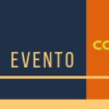 Conferência Livre Municipal - Goiânia