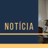 CURSO DE FORMAÇÃO INTERSETORIAL PARA EDUCADORES E TRABALHADORES DA REDE PÚBLICA SOBRE PREVENÇÃO DO USO DE DROGAS