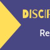 Disciplinas Isoladas Resultado Definitivo
