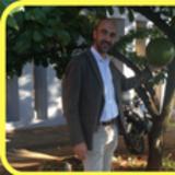 Dr. Francesco Tessarolo