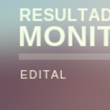 Resultado Final Monitoria 01/2019