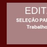 Programa de Educação pelo Trabalho para a Saúde (PET-Saúde)