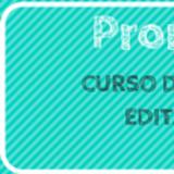 ProrrogaçãoEditalEDITAL No 01/2018