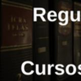 Regulamento Geral dos Cursos de Graduação - imagem