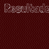 Resultado Final Preliminar