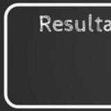 ResultadoPreliminarSanRural01