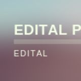 Aprovados Edital PET