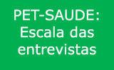 noticia8478.jpg