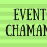 LogoChamamentoEDITAL Nº 01, DE 23 DE ABRIL DE 2018