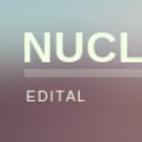 Seleção NUCLAIDS 2019