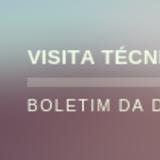 Visita AlbEins