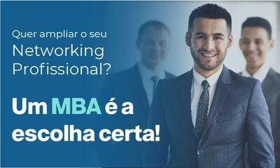 NET MBA