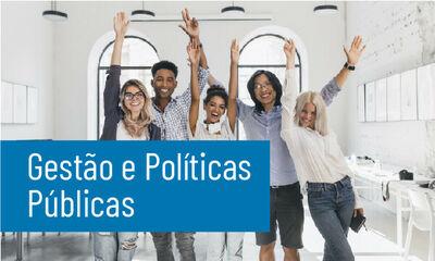MBA Gestão e Políticas Públicas UFG