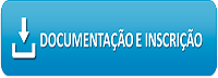 Documentação e Matrícula MBA UFG|FACE