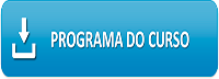 Programa do curso MBA FACE UFG