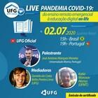 live-pandemiacovid