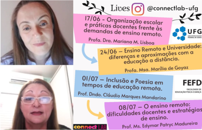 imagem-live-connectlab