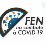 fen-covid