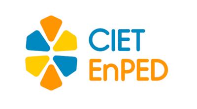 ciet-enped-logo-comespaco